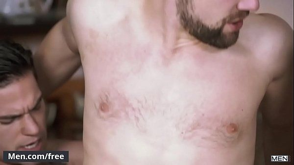 Assistir filme sexo gay barbudo quicando gostoso no pau