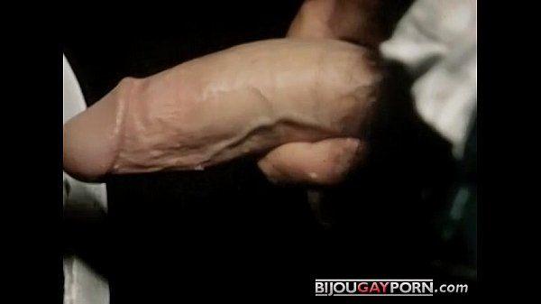 Big rola gay tarado metendo com disposição