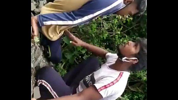 Indianos gays fodendo com tesão