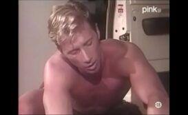 Porno antigo gay safados transando pra valer