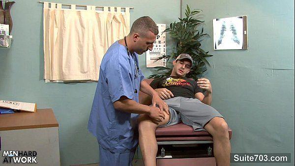 Porno doutor safado metendo com paciente safado