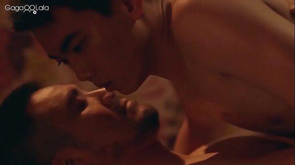 Porno mundial gay asiáticos numa meteção deliciosa