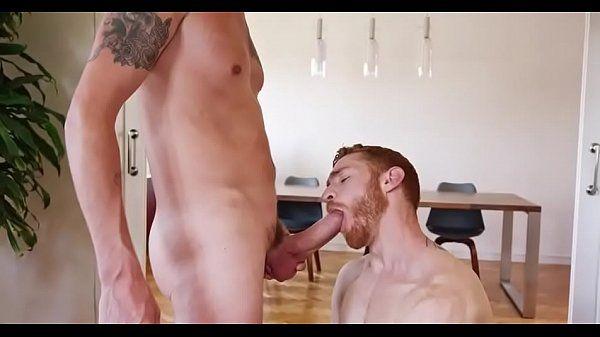 Sexo gay xxx safados numa transa mais gostosa