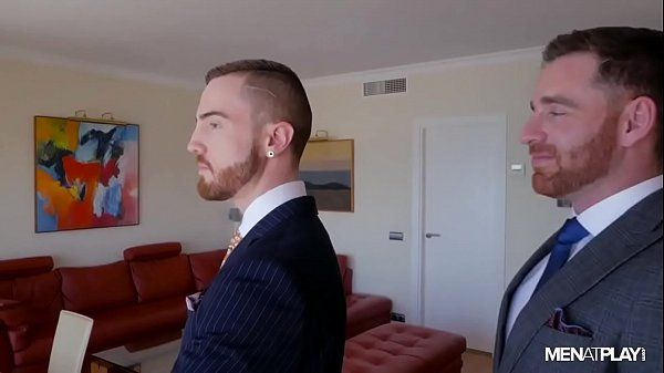 Videos gay sexo passivo metendo no trabalho com amigo
