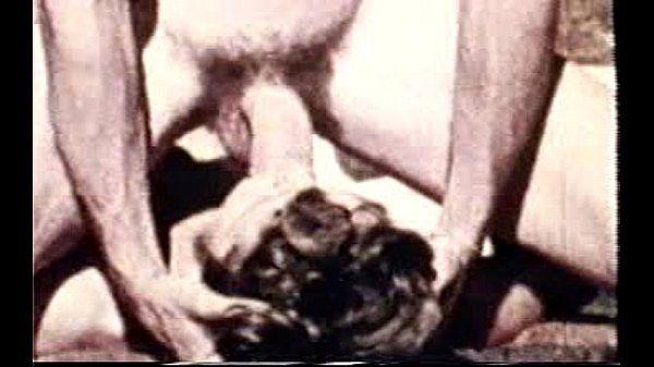 Cena de sexo gay antigo com machos fodendo super gostoso