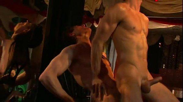 Porno gay baixar safados metendo gostoso demais
