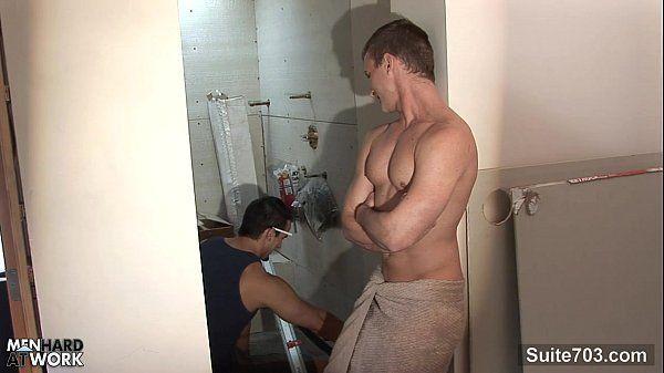 Site sexo porno sarado metendo nu com o macho