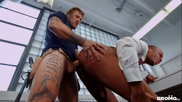 Video porno mais assistido moreninho dando de quatro