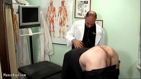 Videos de porno gay gratis tarados fodendo gostoso