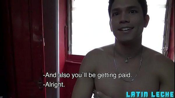 Videos porno guey novinho safado dando o cuzinho gostoso