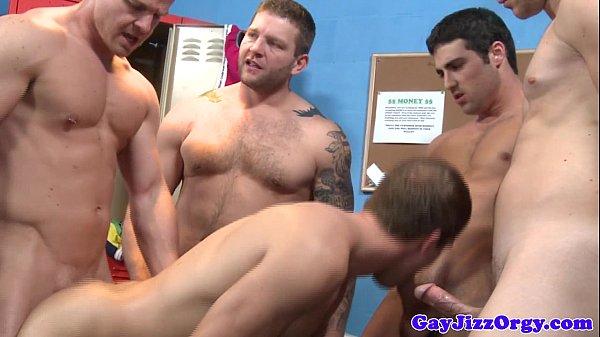 Boyspelados na suruba deliciosa