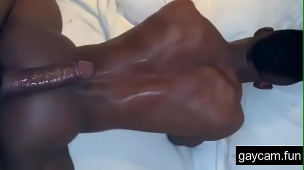 Negro gay xvideos trepa com pintudo