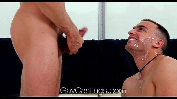 Sexo gay gratuito passivo fodendo gostoso