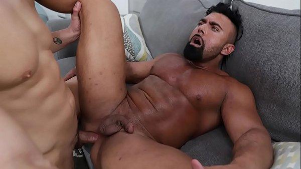 Xvideos entre homens fortes que fodem gostoso