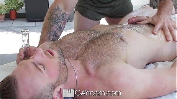 Xvideos gay americano transando gostoso