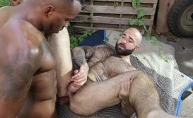 Xvideos gay ursos safados fodendo gostoso