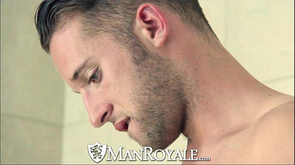 Xvideos inter gostoso pelado recebendo rola no cu