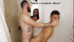 Xvídeos masculino novinho safado trepando gostoso