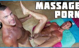 Tipos de caralhos dois machos bem safados em sexo com prazer