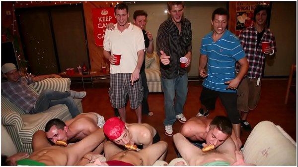 Xvideos gay orgia toda boa dos machos na putaria boa