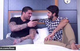 Melhores videos gay gratis de amigos depois do banho em transa gay